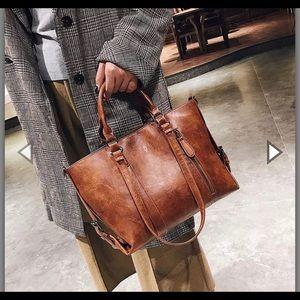Handbags - Sparrow Hill Shoulder Bag